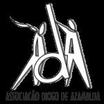 LOGOTIPO ADA