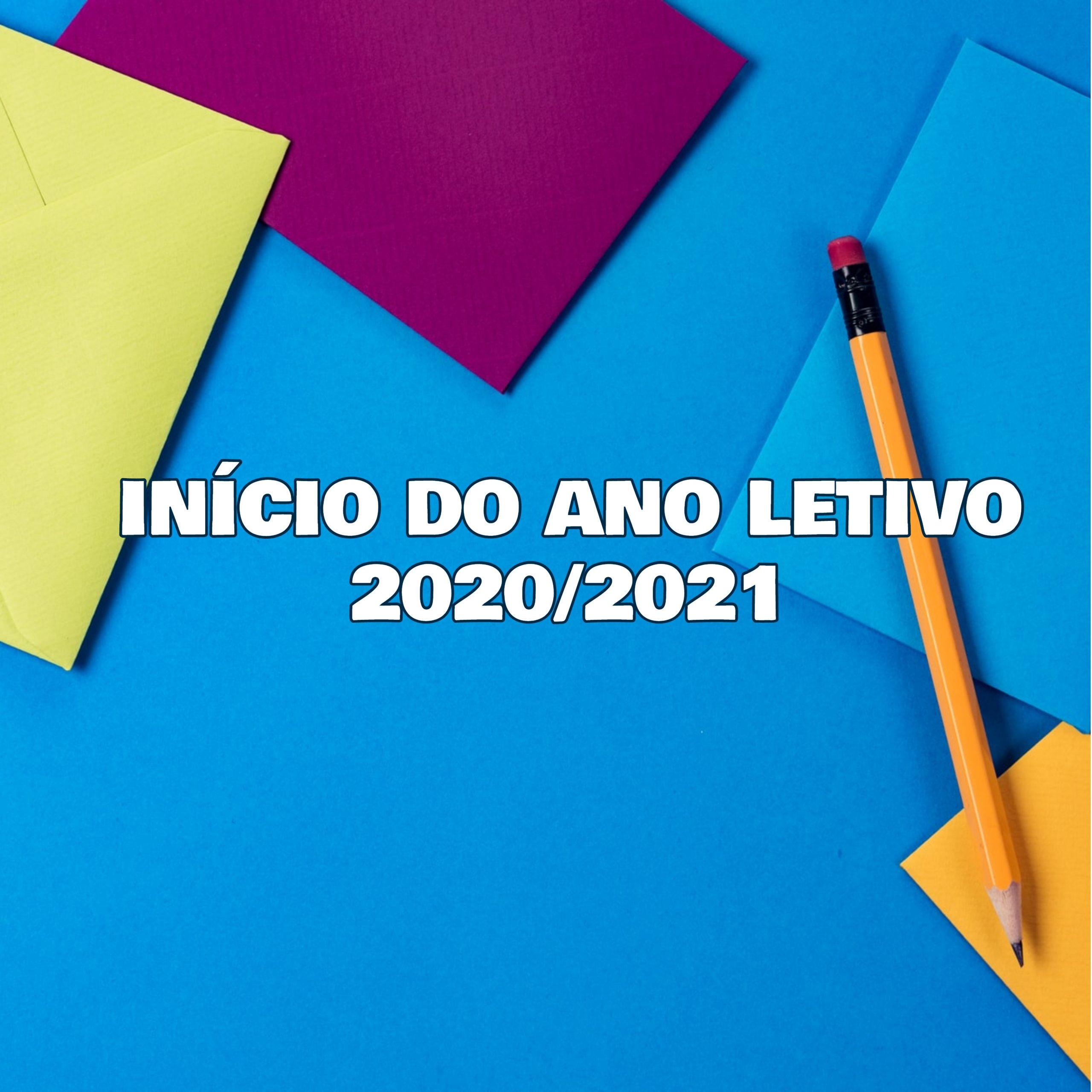 2020_21